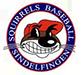 Sindelfingen_Squirrels_logo_75px