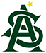 Solingen_Aligators_logo_75px