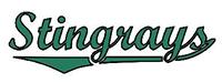 Wuppertal_Stingrays_logo_75px