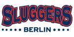 berlin_sluggers_logo_75px