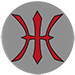 heidelberg_hedgehogs_logo_75px