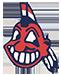 Dornbirn_Indians_logo_75px