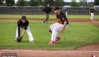 U16 World Boys Baseball Tournament 2017: Game Germany - Japan (Bracket A)