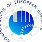 logo_A_principal